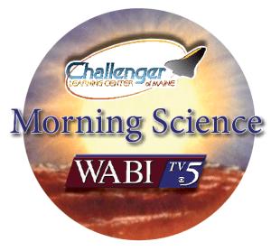 Morning Science