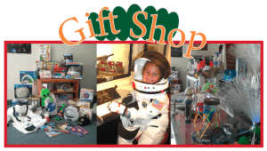 gift shop graphic